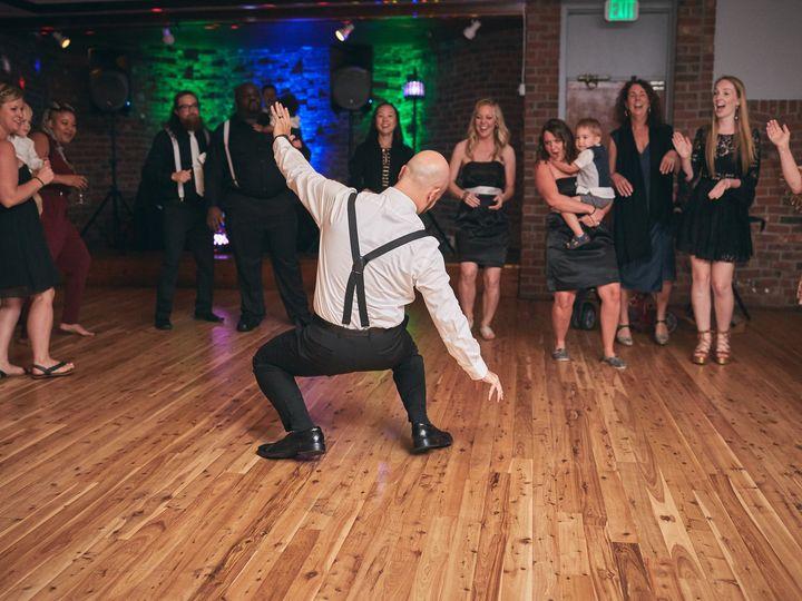 Tmx 1502768791663 660llwedding Seattle, WA wedding dj