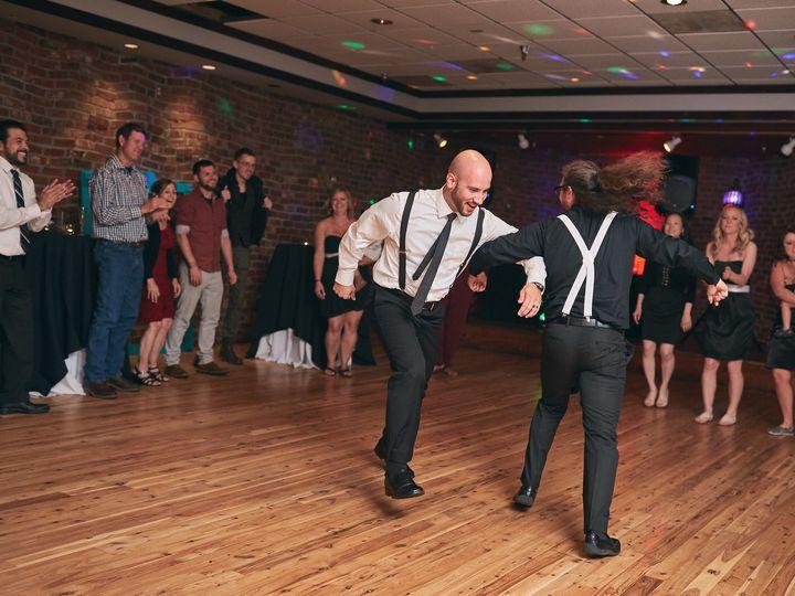 Tmx 1502768823018 665llwedding Seattle, WA wedding dj