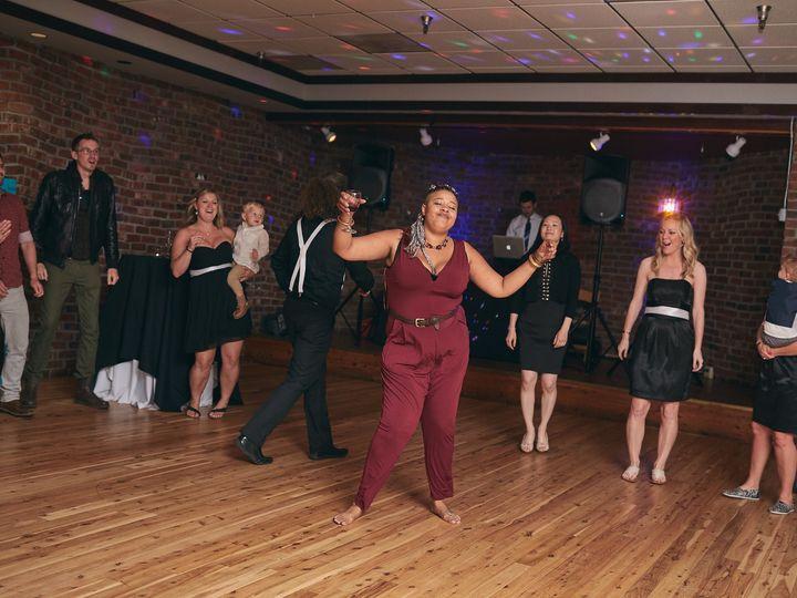 Tmx 1502768833053 668llwedding Seattle, WA wedding dj