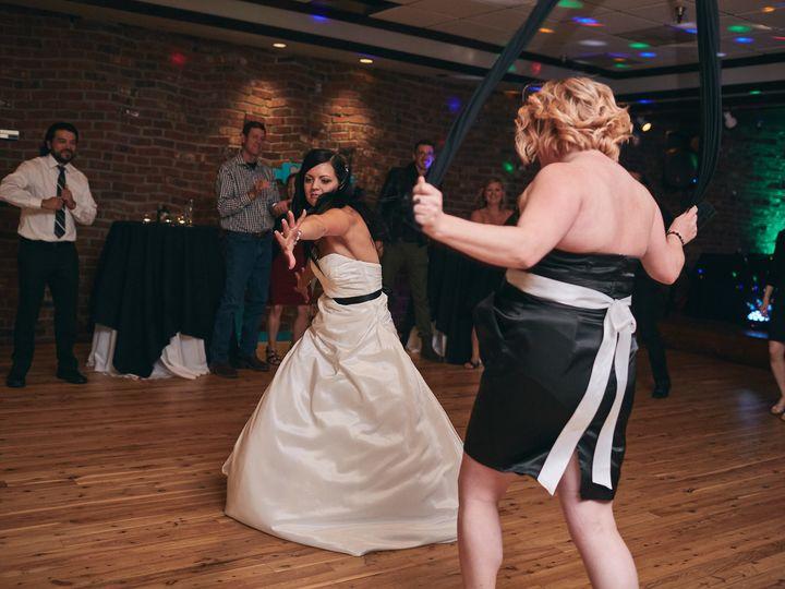 Tmx 1502768853989 672llwedding Seattle, WA wedding dj