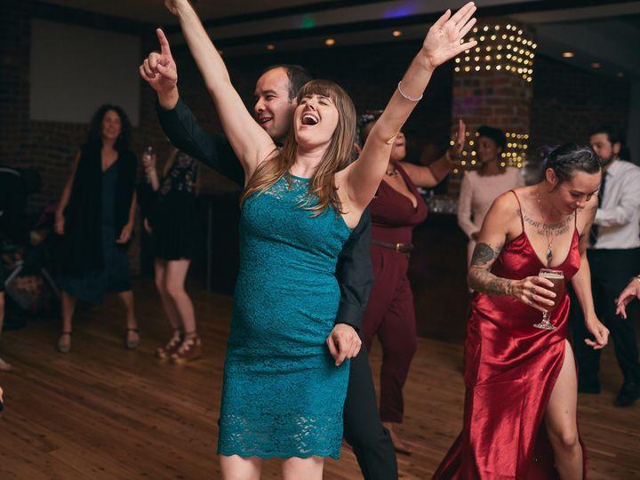 Tmx 1502768864578 680llwedding Seattle, WA wedding dj