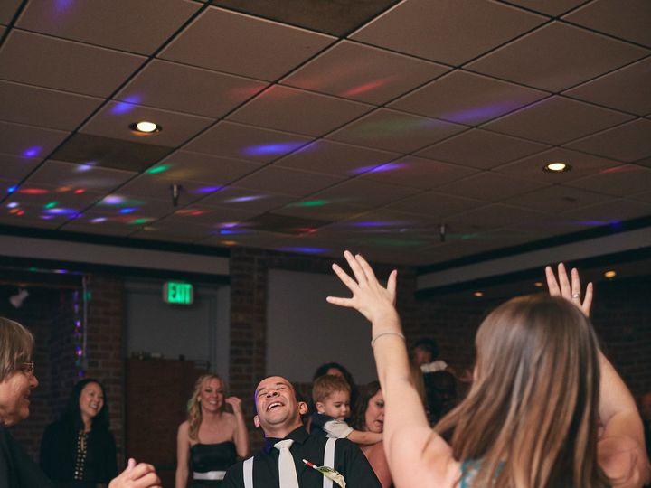 Tmx 1502768875034 681llwedding Seattle, WA wedding dj
