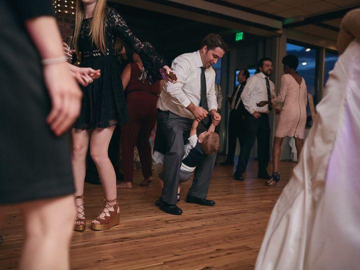 Tmx 1502768888569 682llwedding Seattle, WA wedding dj