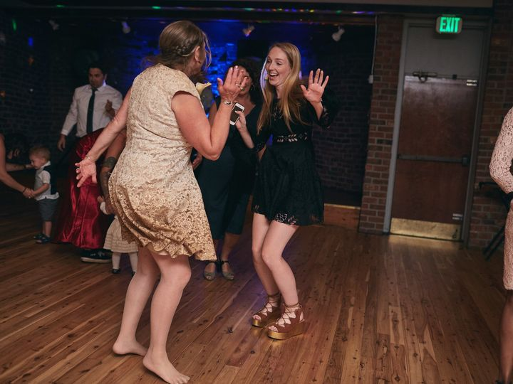Tmx 1502768898467 683llwedding Seattle, WA wedding dj