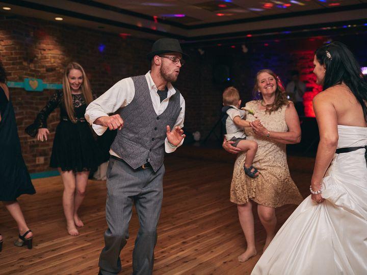 Tmx 1502768909232 696llwedding Seattle, WA wedding dj