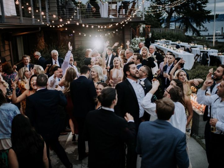 Tmx T30 1003709 51 626656 1573156904 Seattle, WA wedding dj