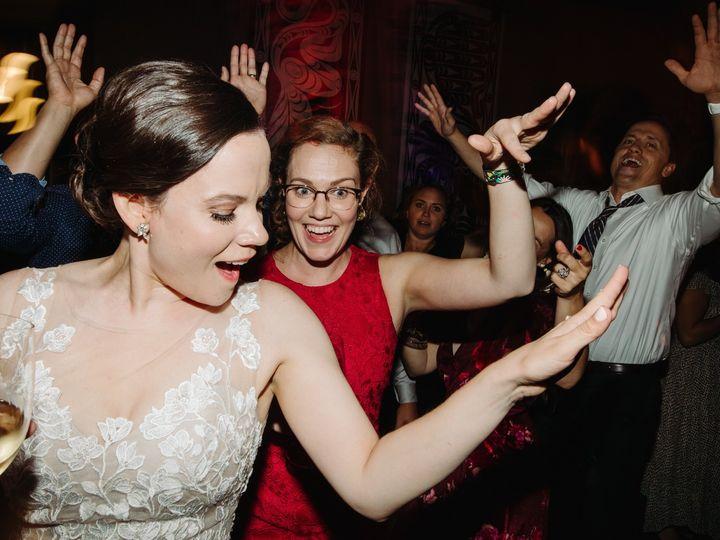 Tmx Whitney Connor Wedding Highlights Cameron Zegers Photography 129 51 626656 157386108249570 Seattle, WA wedding dj