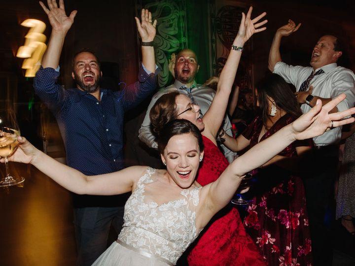 Tmx Whitney Connor Wedding Highlights Cameron Zegers Photography 130 51 626656 157386107482642 Seattle, WA wedding dj