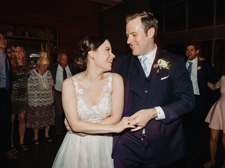 Tmx Whitney Connor Wedding Highlights Cameron Zegers Photography 136 51 626656 157386107369757 Seattle, WA wedding dj
