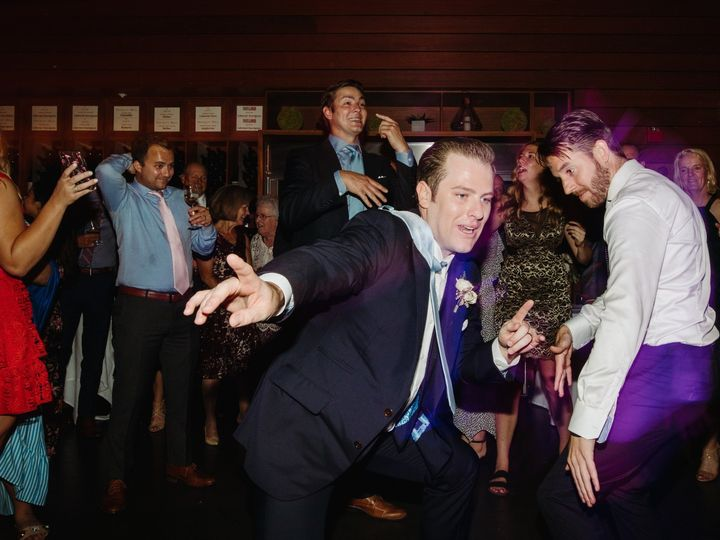 Tmx Whitney Connor Wedding Highlights Cameron Zegers Photography 138 51 626656 157386107697627 Seattle, WA wedding dj
