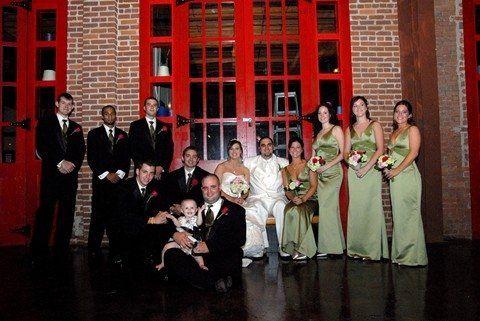 Tmx 1277841486256 RobertsBiddle5 Lebanon wedding venue