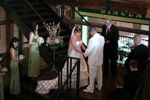 Tmx 1277841488163 RobertsBiddle3 Lebanon wedding venue