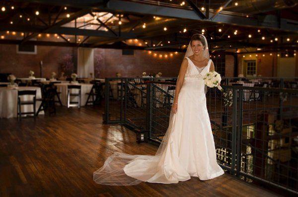 Tmx 1277841494928 SabatoTidwell4 Lebanon wedding venue