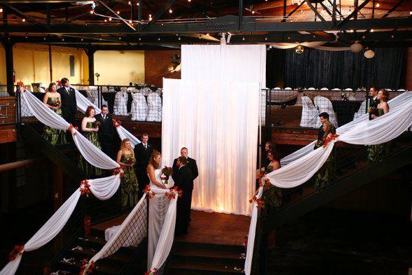 Tmx 1277841506256 Jkwed0202 Lebanon wedding venue