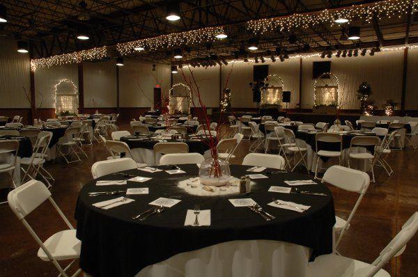 Tmx 1277841523538 Malkin705183 Lebanon wedding venue