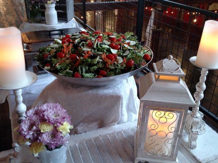 Tmx 1472589128783 1349072514345973665663665968859008273228205o Lebanon wedding venue