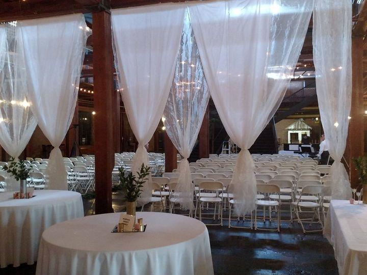 Tmx 1472589174144 140680051508949525797816731158601865671531o Lebanon wedding venue