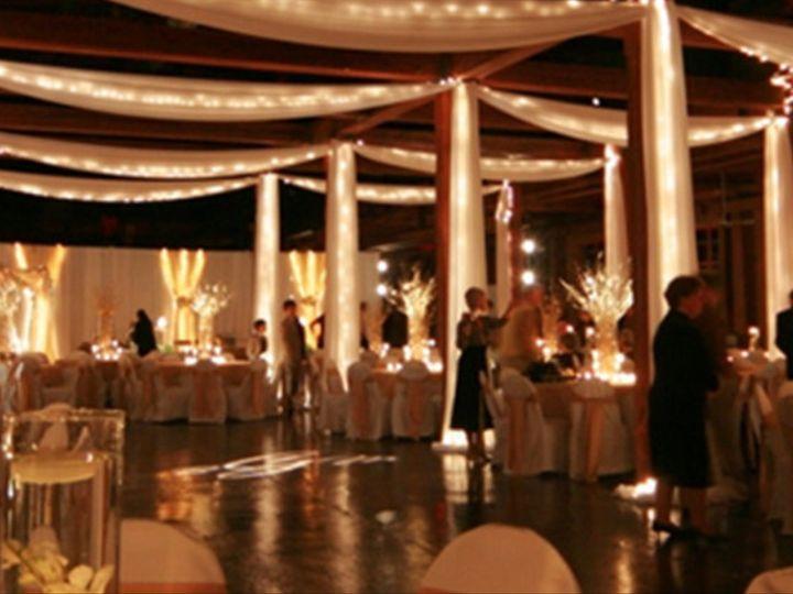 Tmx 1472589188771 The Atrium11 Lebanon wedding venue