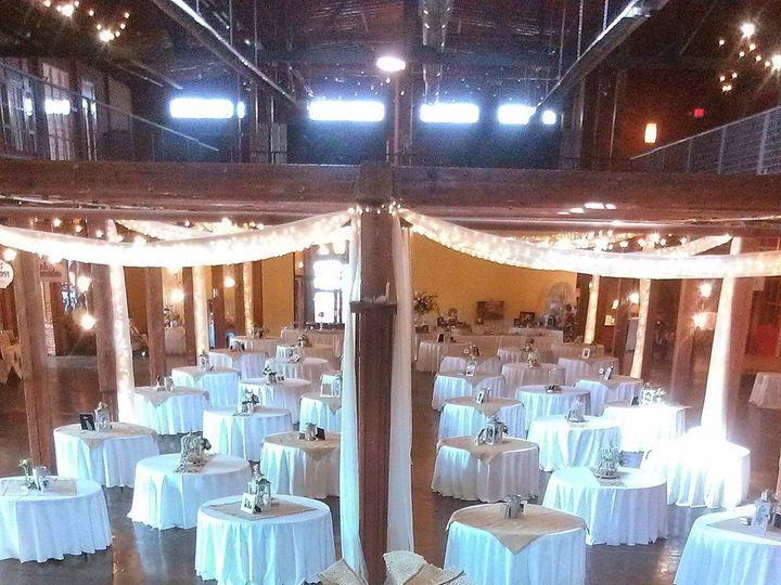 Tmx 1488835281648 Misty3 Lebanon wedding venue