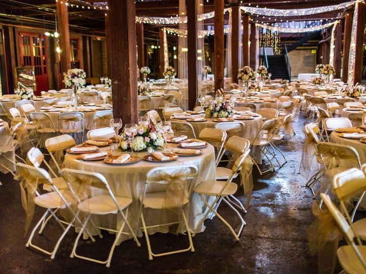 Tmx 1488835287313 The20mill2011 6   Copy Lebanon wedding venue