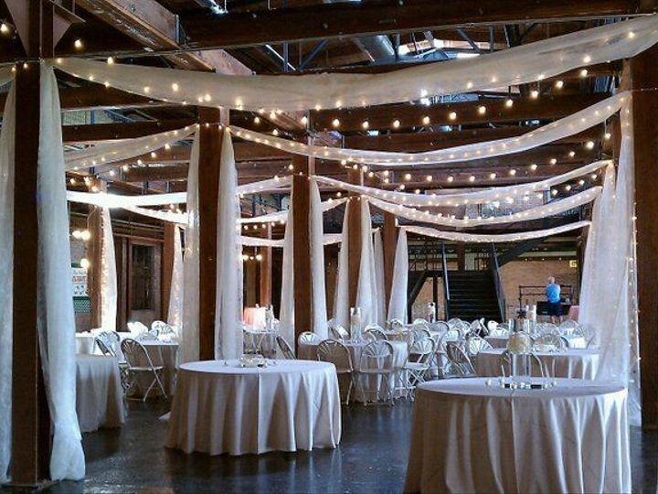 Tmx 1488835303061 Columndraping7.16.11 Lebanon wedding venue