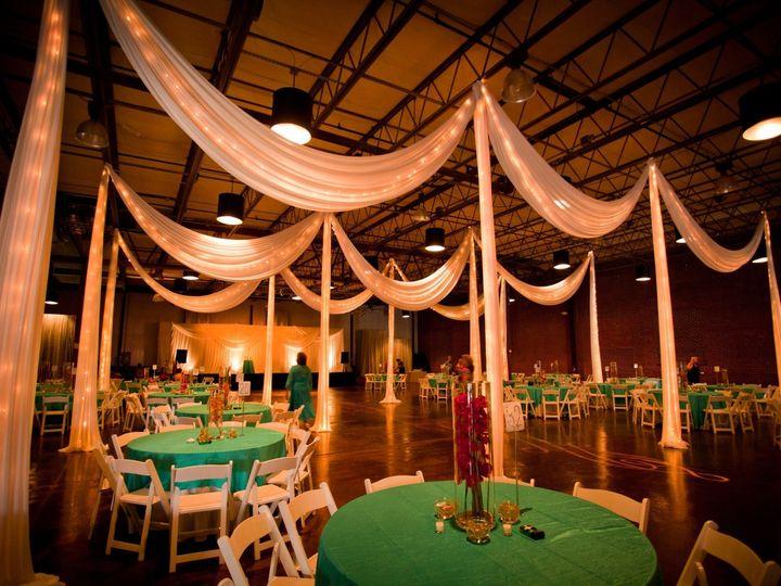 Tmx 1488835322215 Resized 2   Copy Lebanon wedding venue