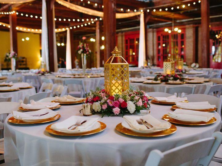 Tmx 1500650673423 1762186818327760634151596920154741394150171o Lebanon wedding venue