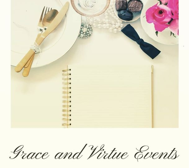 grace and virtue events is ready to plan with you 51 1017656 1566527134