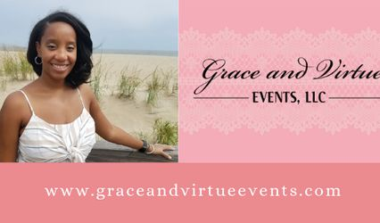 Grace and Virtue Events, LLC