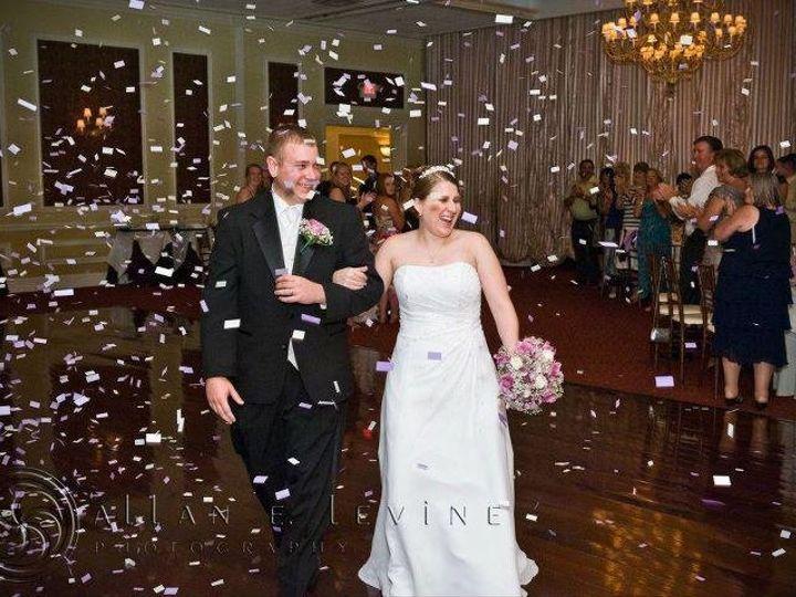 Tmx 1348853235558 035 Middletown wedding dj