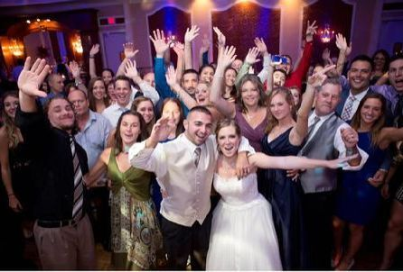 Tmx 1527530313 B80246ad2f4e4519 1527530312 05cb2875322c2859 1527530309455 3 Capture Middletown wedding dj