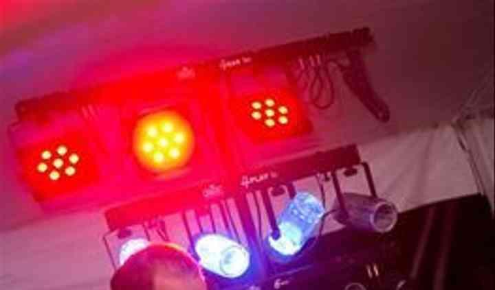 Party Time DJ Services, LLC