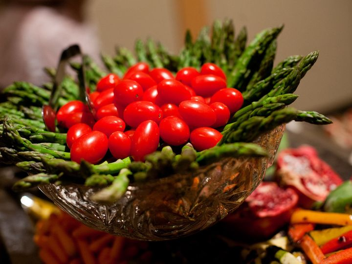 Tmx Tomatoes And Asparagus 51 167656 1573672912 Tulsa, OK wedding catering