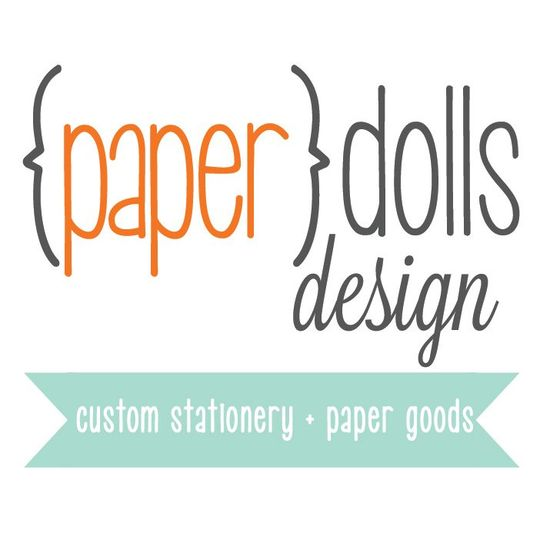 {Paper}Dolls Design