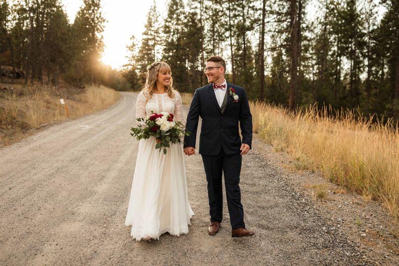 lavender manor wedding 91 51 997656 1568134481