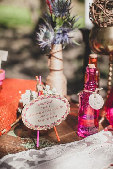 boho styled shoot web 487