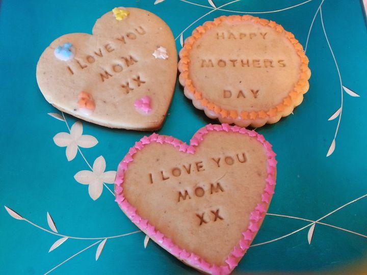 Tmx 1414089662040 Mothers Day San Francisco wedding favor
