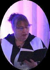 Tmx 1507742194 E09afe56e32e523f RevJCJ Watervliet wedding officiant