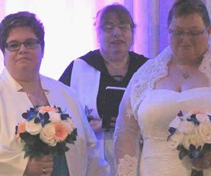 Tmx 1507743789210 Revjc Girls Watervliet wedding officiant