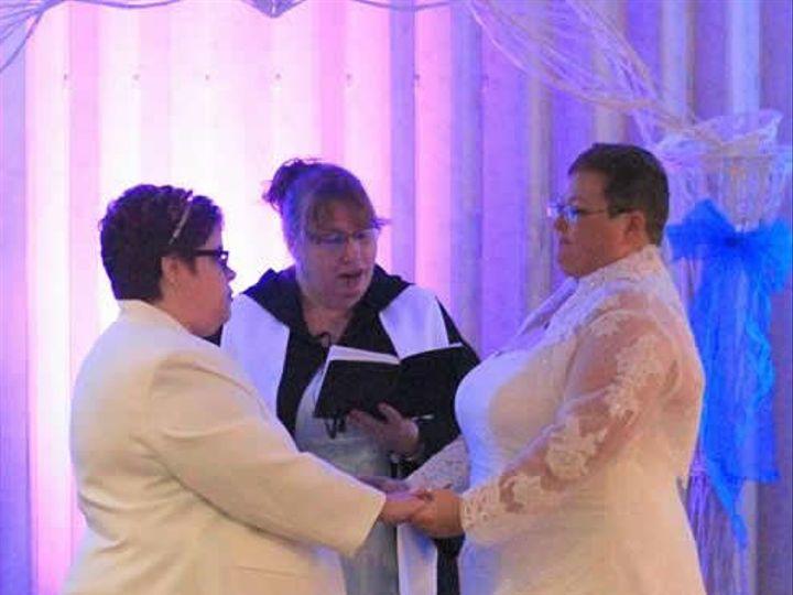 Tmx 1507743789230 Ceremony Watervliet wedding officiant