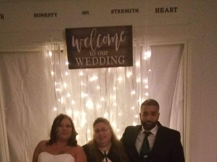 Tmx Img 20181128 180547 51 988656 Watervliet wedding officiant