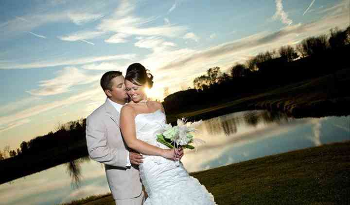 Heather Lanell Photography & Design