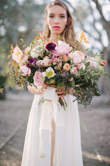 bouquet20 c