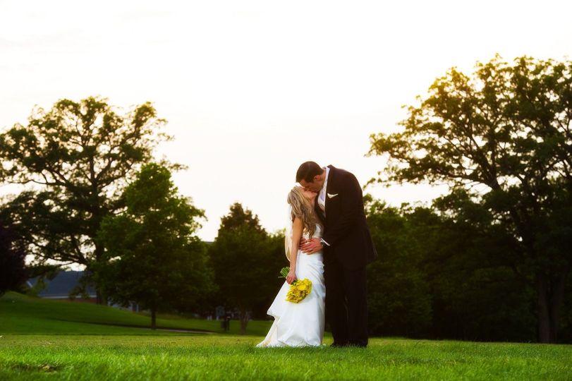 b19febb803711625 1366219873098 erin paul wedding 3ds4302