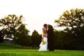 Doug Stroud Fine Art Wedding Photography