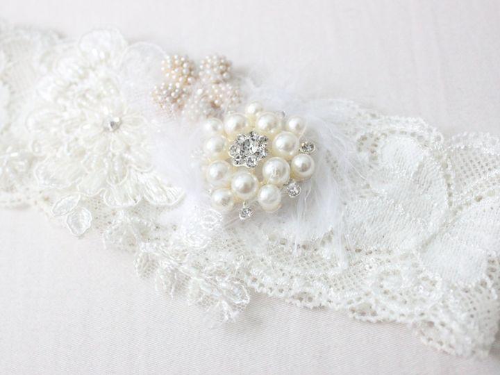 Tmx 1434488105371 Img8082 Jersey City wedding dress