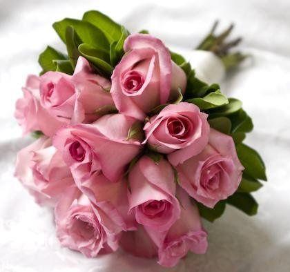 details, flowers, bouquet