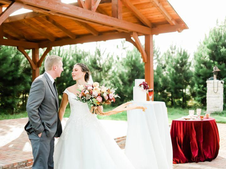 Tmx 111393270 3245440245502247 8489308469475870687 O 51 1010756 160181000687093 Conroe, TX wedding venue