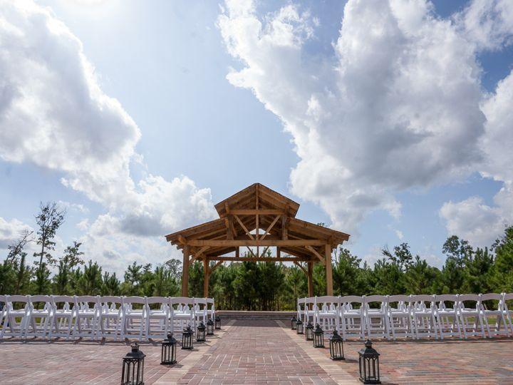 Tmx 20191020 Realtors 205 51 1010756 1571708913 Conroe, TX wedding venue