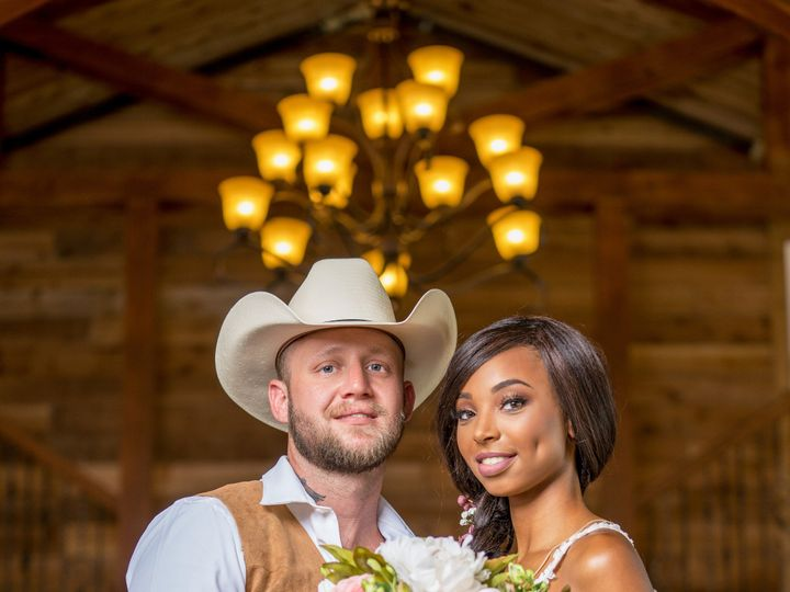 Tmx 20191020 Realtors 238 Edit 51 1010756 1571708924 Conroe, TX wedding venue